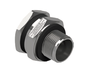 INSULATED ADAPTOR